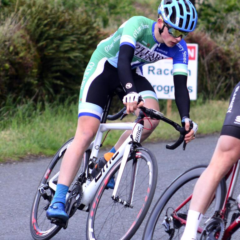Cork County Cycling Championships